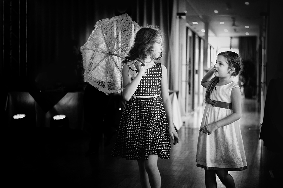 0508-Fotografie-nunta-Anca-Cristi-fotograf-Ciprian-Dumitrescu-bw