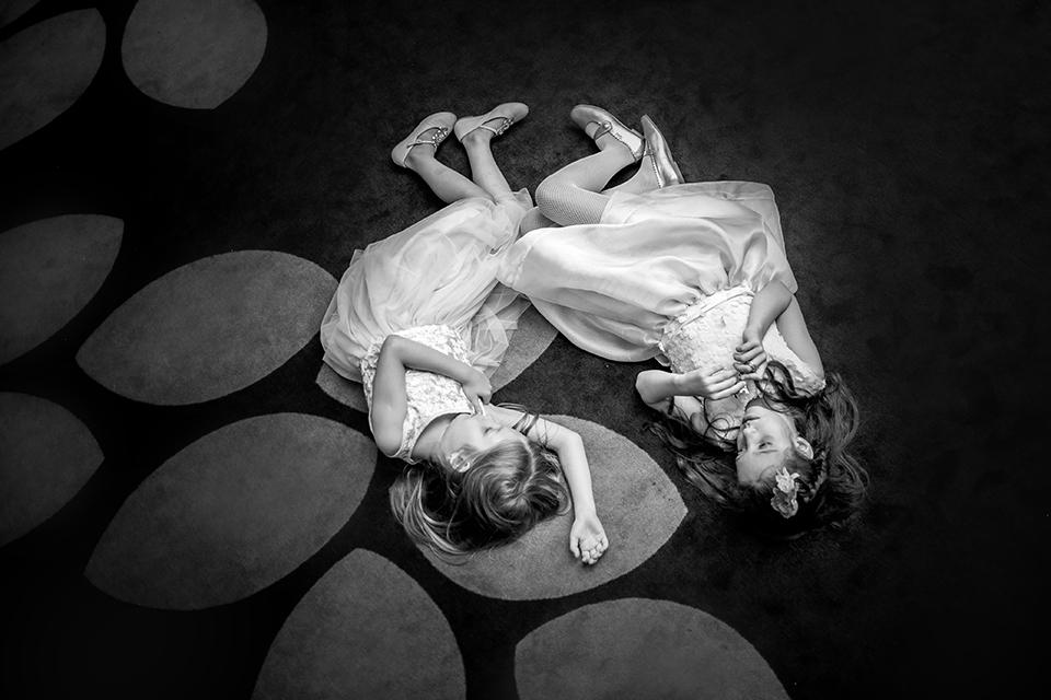 051-Fotografie-nunta-Iulia-Andrei-fotograf-Ciprian-Dumitrescu