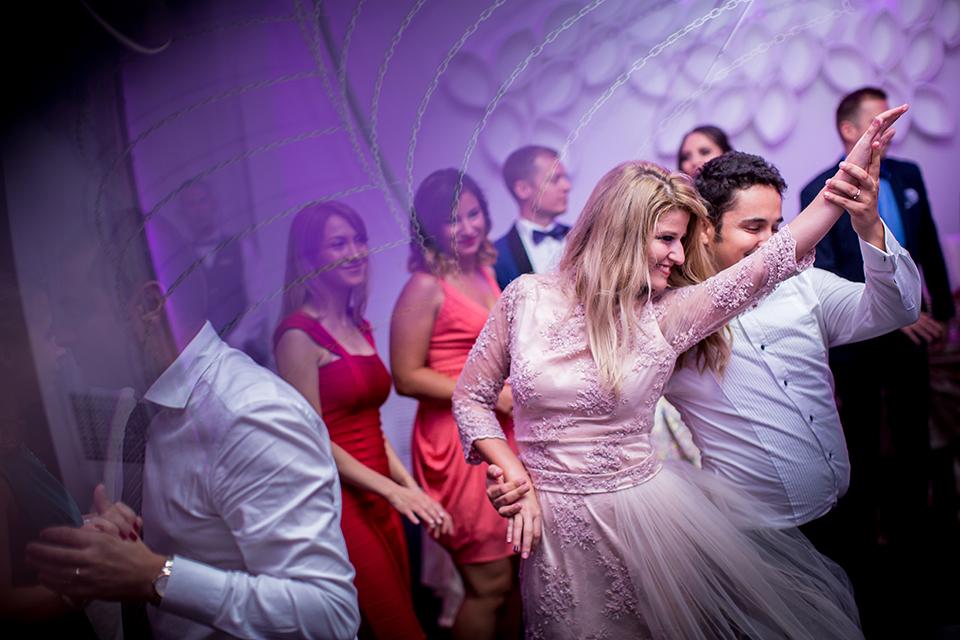 053-Fotografie-nunta-Iulia-Andrei-fotograf-Ciprian-Dumitrescu