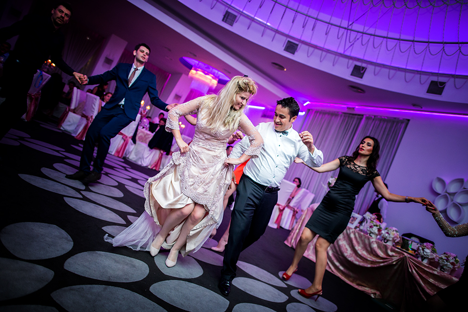 055-Fotografie-nunta-Iulia-Andrei-fotograf-Ciprian-Dumitrescu