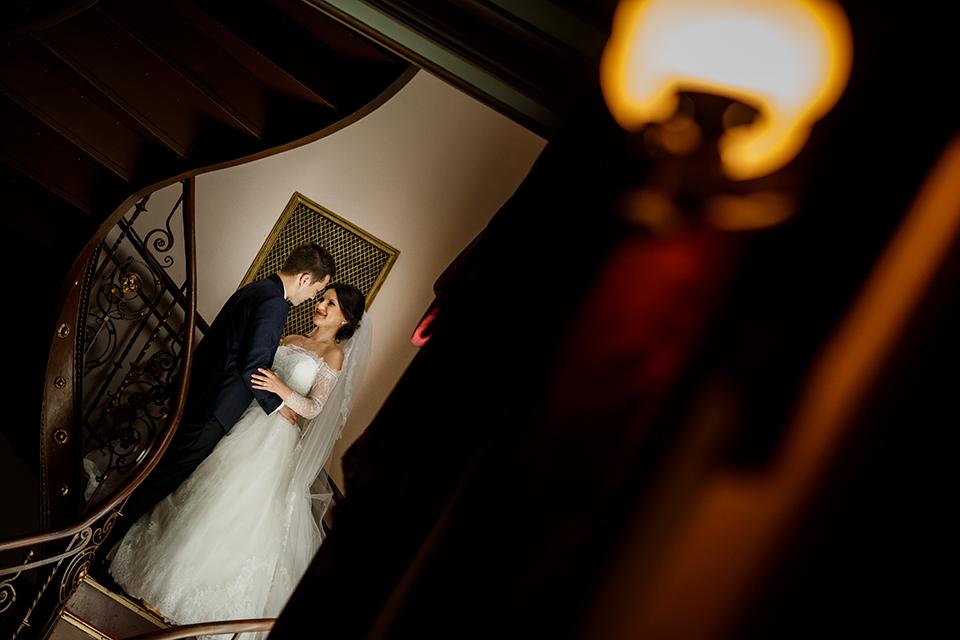 0550-Fotografie-nunta-Raluca-Cosmin-fotograf-Ciprian-Dumitrescu