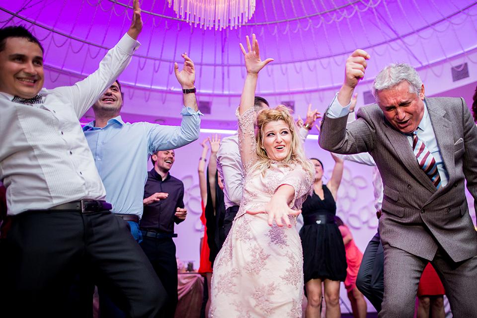 057-Fotografie-nunta-Iulia-Andrei-fotograf-Ciprian-Dumitrescu