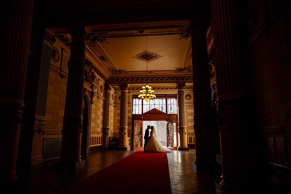 0573-Fotografie-nunta-Raluca-Cosmin-fotograf-Ciprian-Dumitrescu