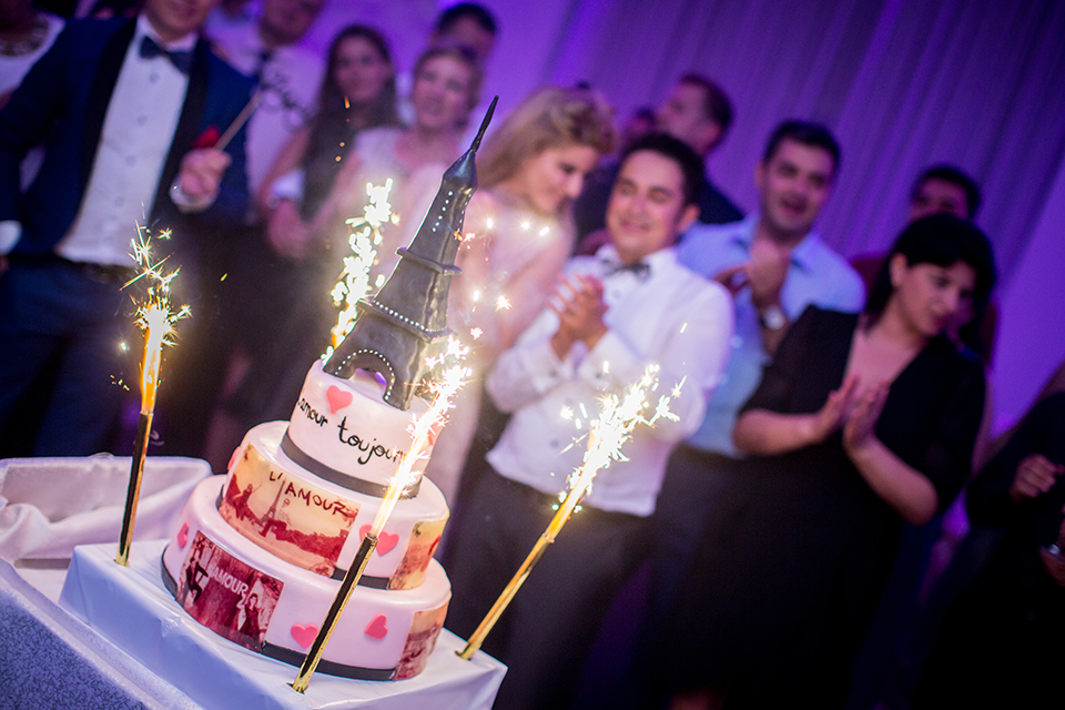 058-Fotografie-nunta-Iulia-Andrei-fotograf-Ciprian-Dumitrescu