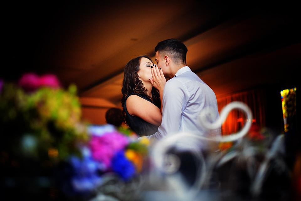 0644-Fotografie-nunta-Anca-Cristi-fotograf-Ciprian-Dumitrescu