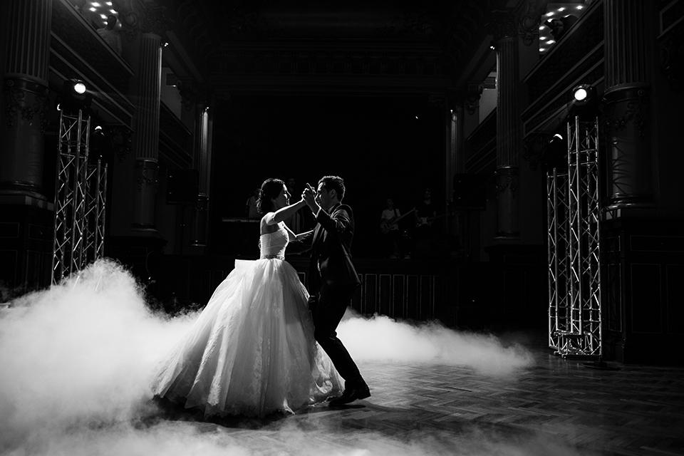 0666-Fotografie-nunta-Raluca-Cosmin-fotograf-Ciprian-Dumitrescu