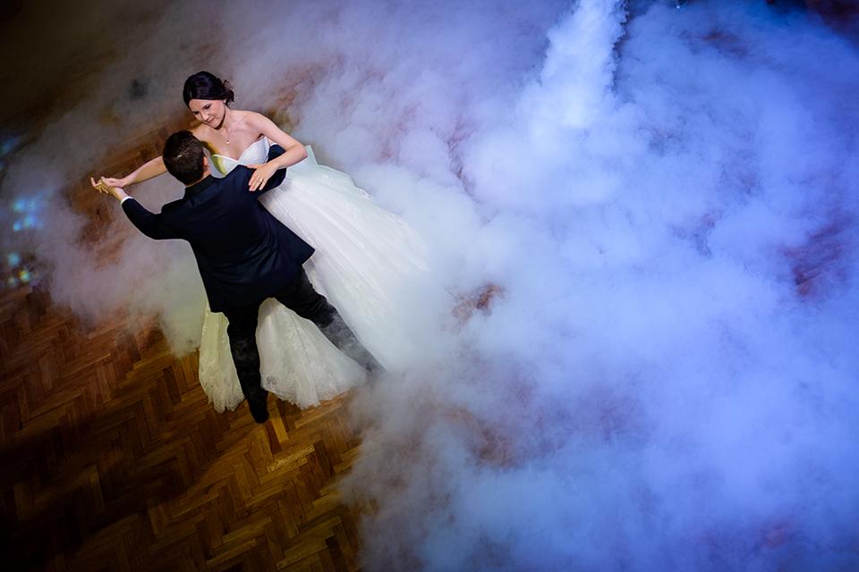 0667-Fotografie-nunta-Raluca-Cosmin-fotograf-Ciprian-Dumitrescu