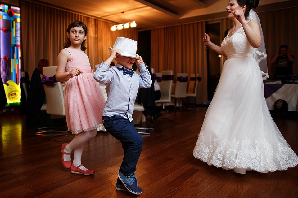 0677-Fotografie-nunta-Anca-Cristi-fotograf-Ciprian-Dumitrescu