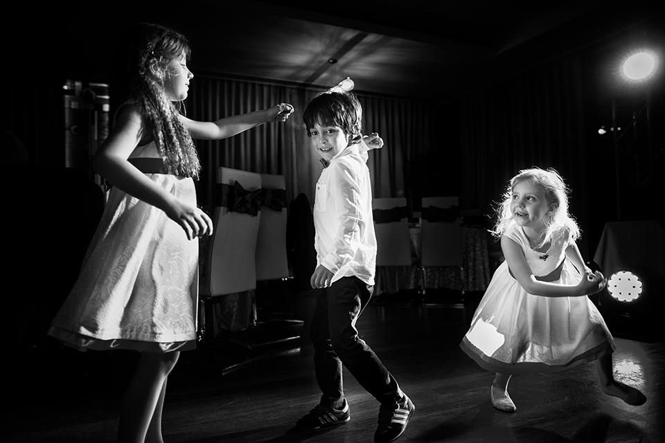 0698-Fotografie-nunta-Anca-Cristi-fotograf-Ciprian-Dumitrescu-bw