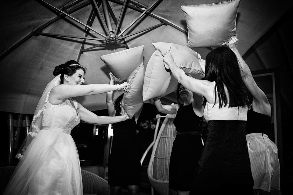 0717-Fotografie-nunta-Anca-Cristi-fotograf-Ciprian-Dumitrescu-bw