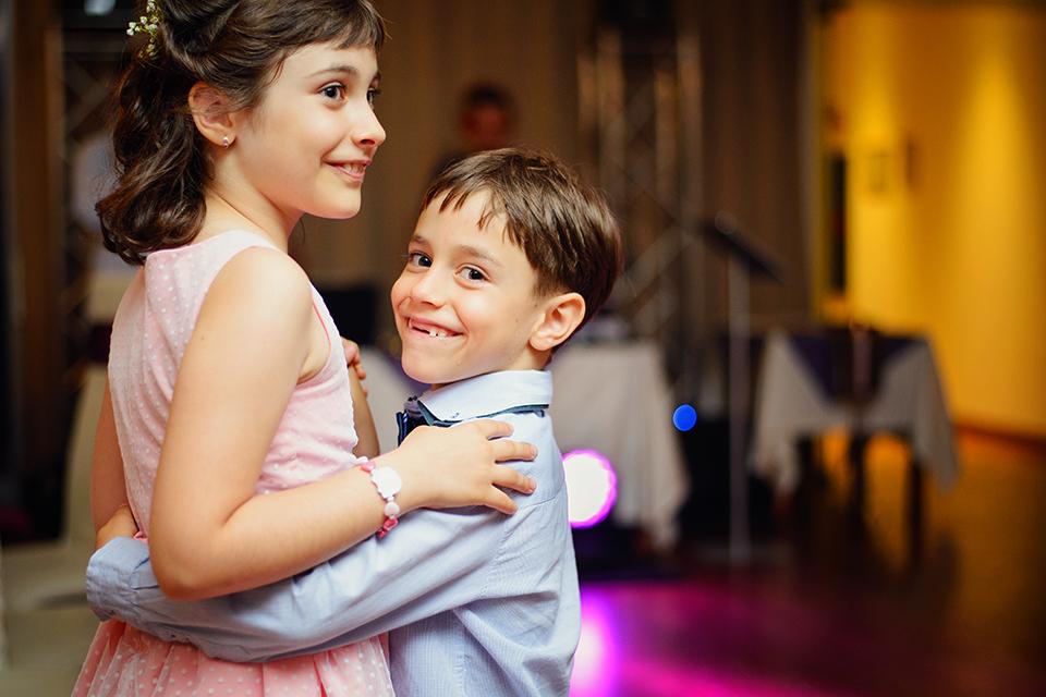 0761-Fotografie-nunta-Anca-Cristi-fotograf-Ciprian-Dumitrescu