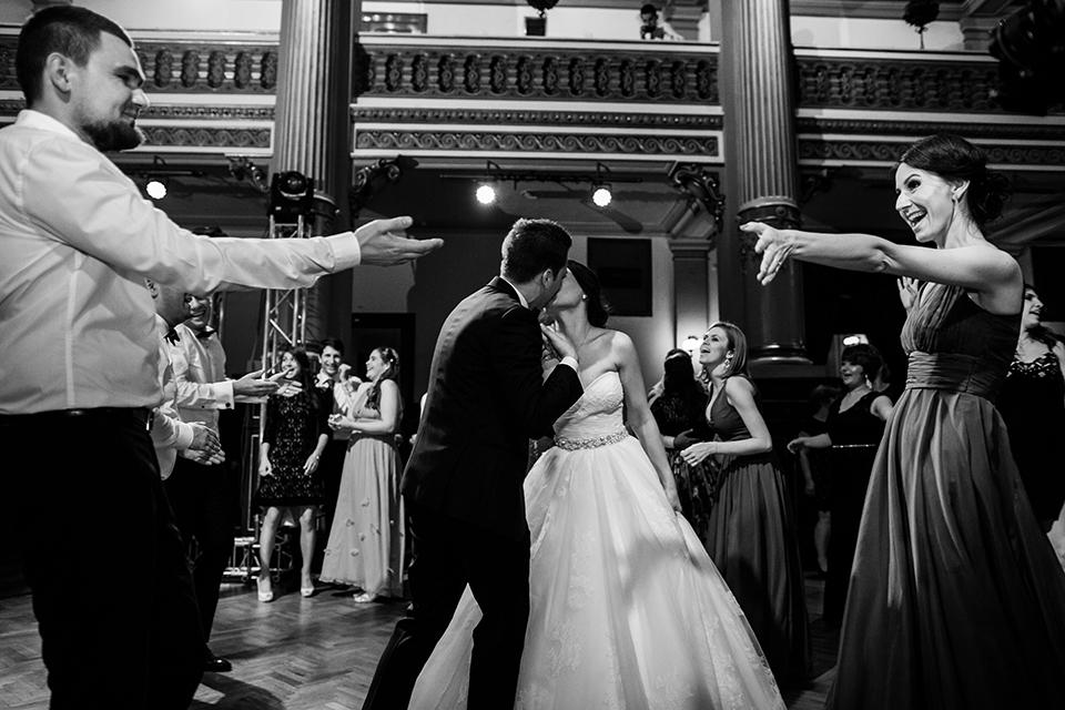 0762-Fotografie-nunta-Raluca-Cosmin-fotograf-Ciprian-Dumitrescu