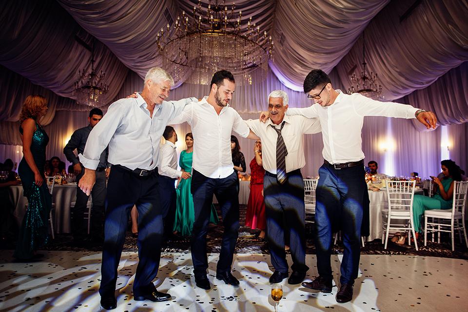 0763-Fotografie-nunta-Anca-Razvan-fotograf-Ciprian-Dumitrescu-DC1X1495
