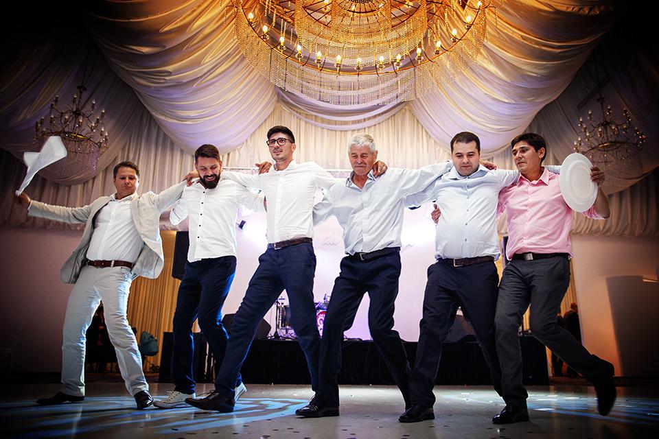 0776-Fotografie-nunta-Anca-Razvan-fotograf-Ciprian-Dumitrescu-DC1X1529