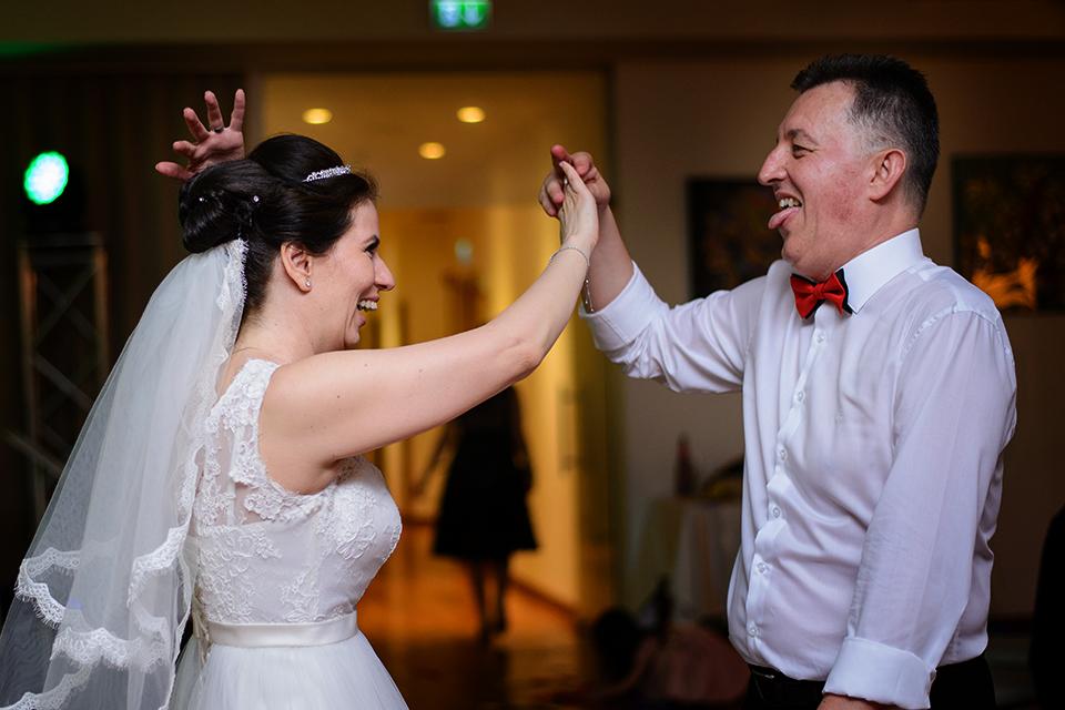 0801-Fotografie-nunta-Anca-Cristi-fotograf-Ciprian-Dumitrescu