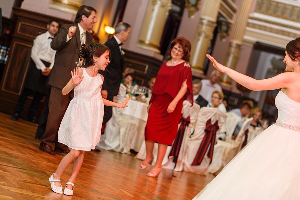 0815-Fotografie-nunta-Raluca-Cosmin-fotograf-Ciprian-Dumitrescu