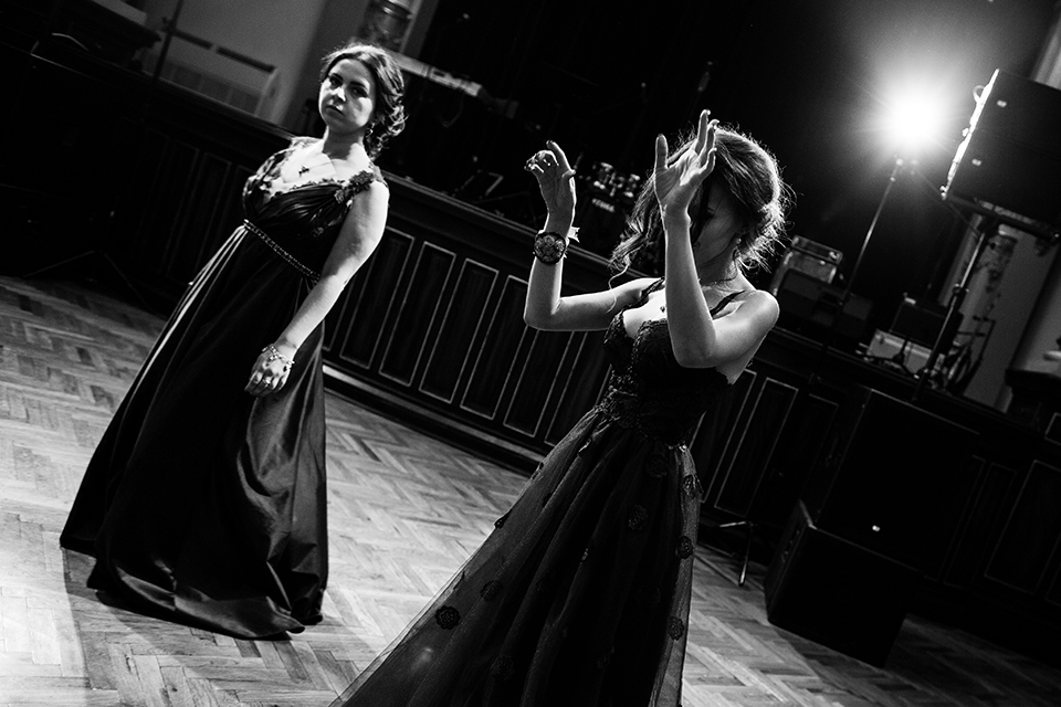 0824-Fotografie-nunta-Raluca-Cosmin-fotograf-Ciprian-Dumitrescu
