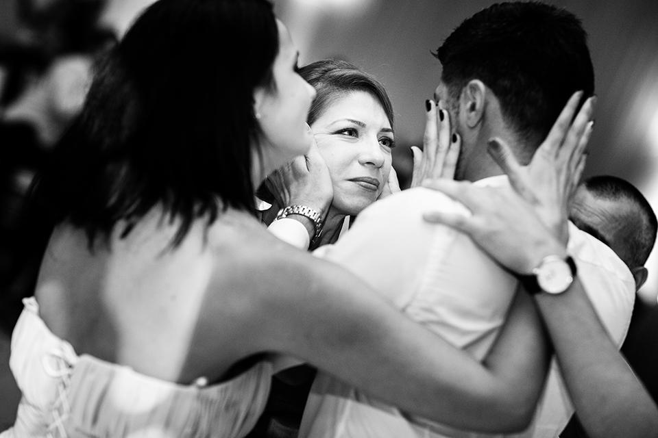 0827-Fotografie-nunta-Anca-Razvan-fotograf-Ciprian-Dumitrescu-DCF_9715-bw
