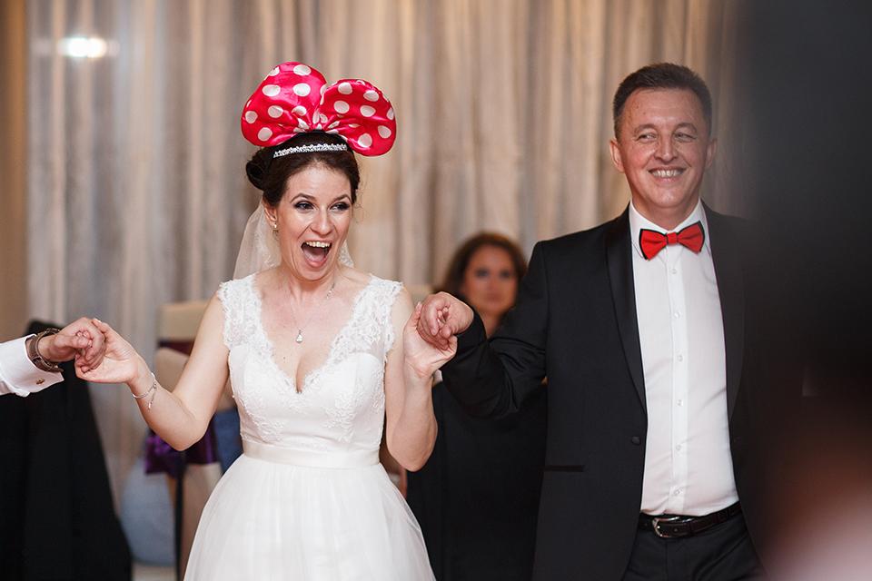 0828-Fotografie-nunta-Anca-Cristi-fotograf-Ciprian-Dumitrescu