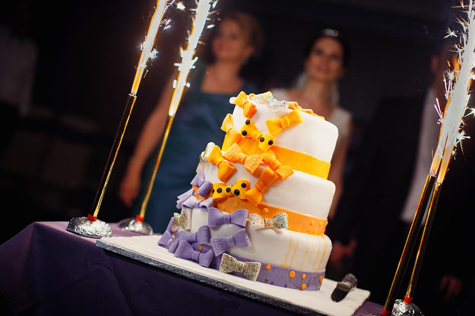0848-Fotografie-nunta-Anca-Cristi-fotograf-Ciprian-Dumitrescu
