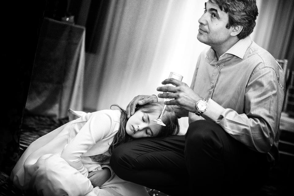 0857-Fotografie-nunta-Anca-Razvan-fotograf-Ciprian-Dumitrescu-DSC_3541-bw
