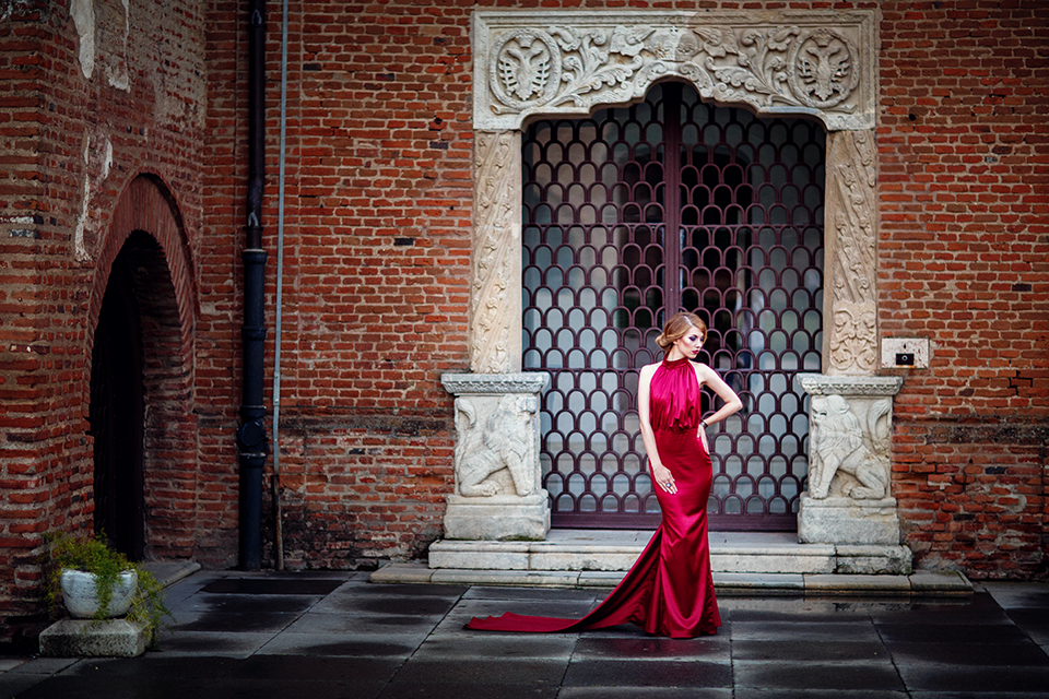 11-Fotografie-fashion-Palatul-Mogosoaia-fotograf-Ciprian-Dumitrescu