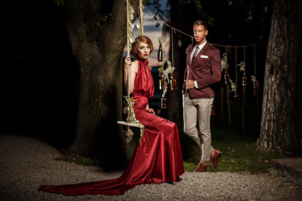 16-Fotografie-fashion-Palatul-Mogosoaia-fotograf-Ciprian-Dumitrescu