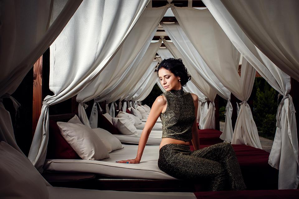 17-Fotografie-fashion-La-Plage-fotograf-Ciprian-Dumitrescu
