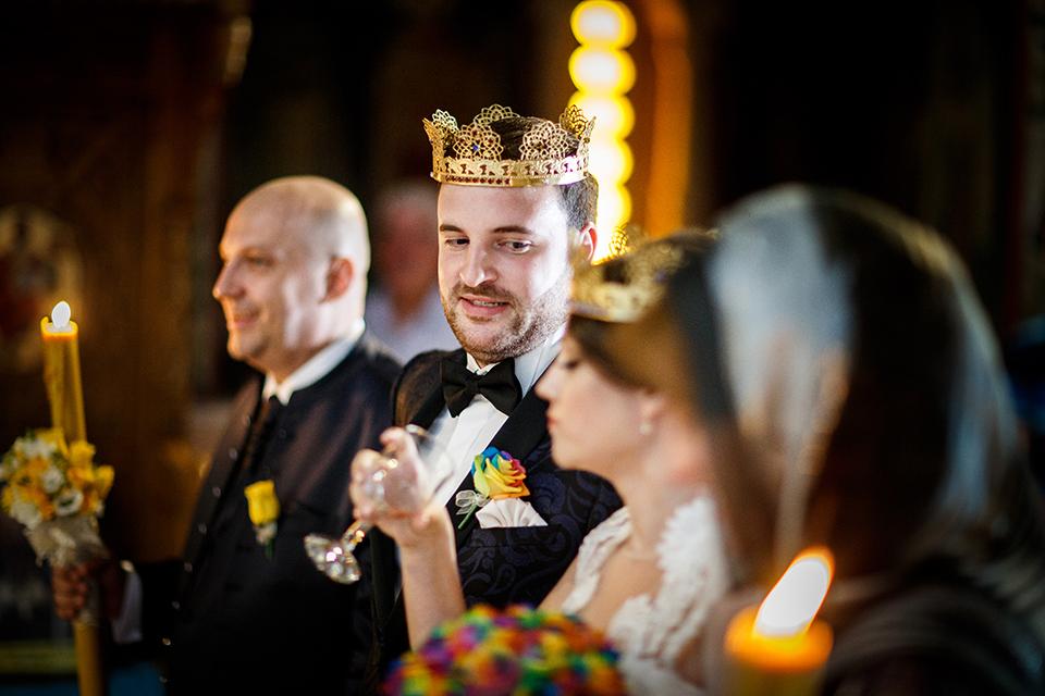 0020-Fotografie-nunta-Cristina-Liviu-fotograf-Ciprian-Dumitrescu