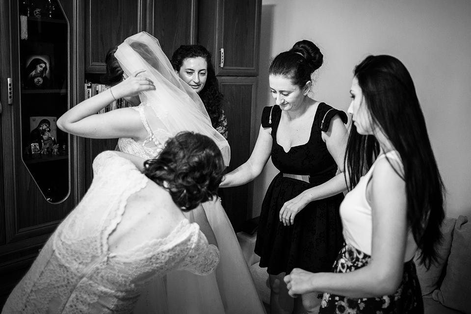 005-Fotografie-nunta-Cristina-Liviu-fotograf-Ciprian-Dumitrescu