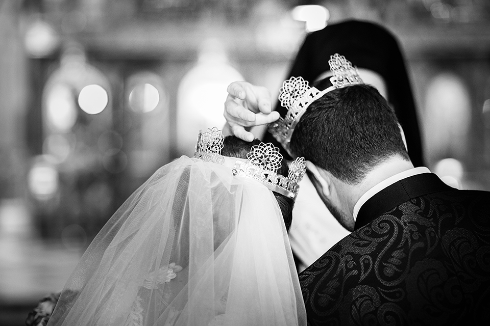 016-Fotografie-nunta-Cristina-Liviu-fotograf-Ciprian-Dumitrescu
