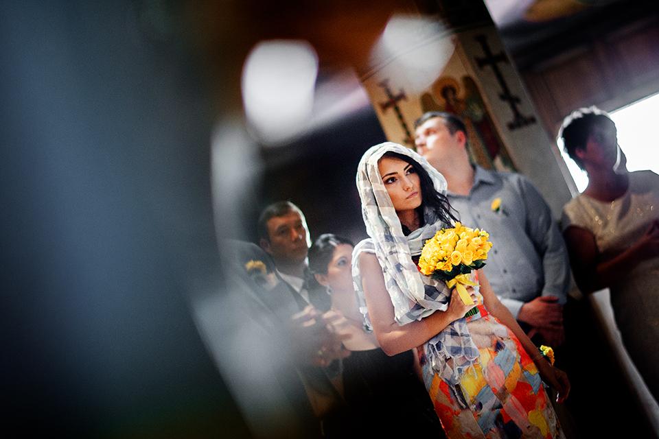 017-Fotografie-nunta-Cristina-Liviu-fotograf-Ciprian-Dumitrescu
