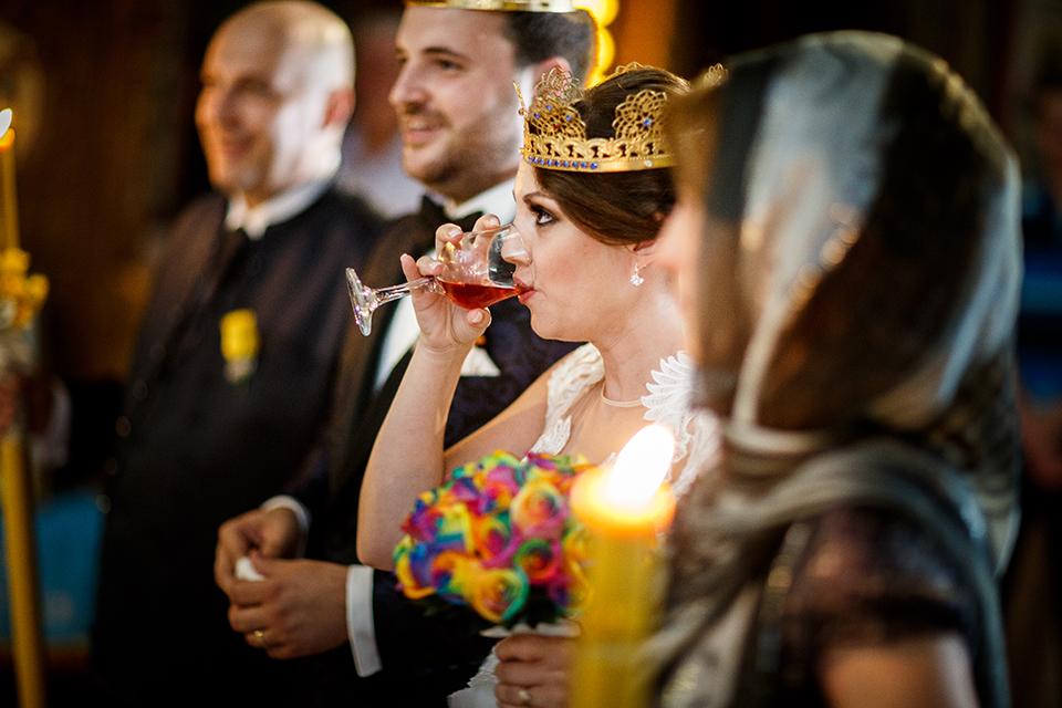 019-Fotografie-nunta-Cristina-Liviu-fotograf-Ciprian-Dumitrescu
