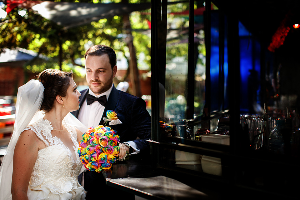 021-Fotografie-nunta-Cristina-Liviu-fotograf-Ciprian-Dumitrescu