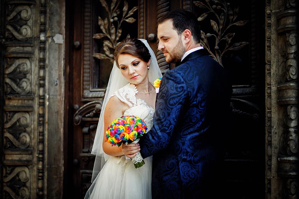 024-Fotografie-nunta-Cristina-Liviu-fotograf-Ciprian-Dumitrescu