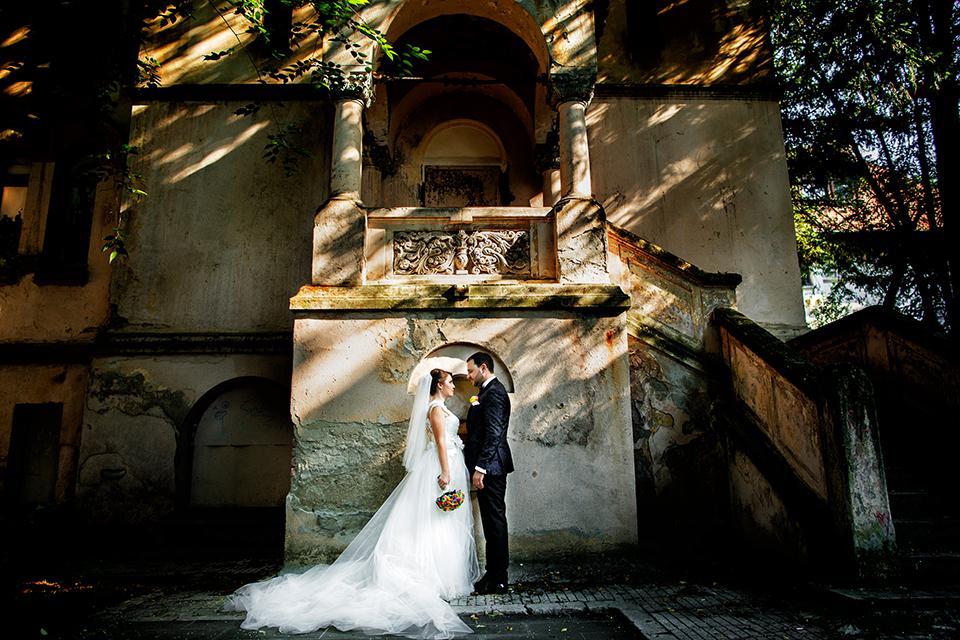 025-Fotografie-nunta-Cristina-Liviu-fotograf-Ciprian-Dumitrescu