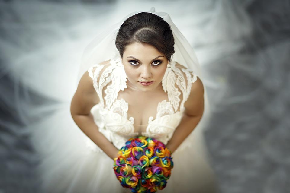026-Fotografie-nunta-Cristina-Liviu-fotograf-Ciprian-Dumitrescu