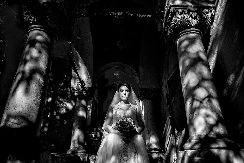 027-Fotografie-nunta-Cristina-Liviu-fotograf-Ciprian-Dumitrescu