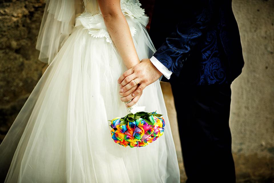 029-Fotografie-nunta-Cristina-Liviu-fotograf-Ciprian-Dumitrescu