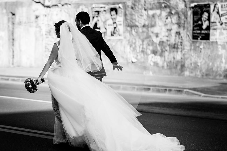 030-Fotografie-nunta-Cristina-Liviu-fotograf-Ciprian-Dumitrescu