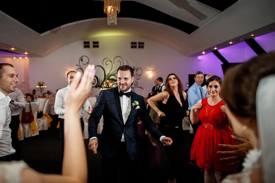 035-Fotografie-nunta-Cristina-Liviu-fotograf-Ciprian-Dumitrescu
