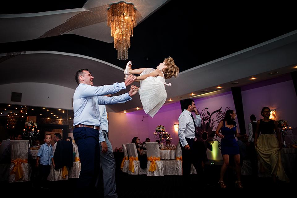 037-Fotografie-nunta-Cristina-Liviu-fotograf-Ciprian-Dumitrescu