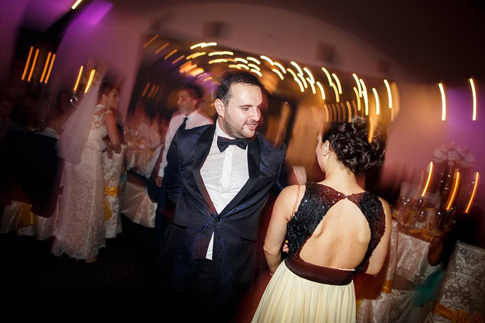 040-Fotografie-nunta-Cristina-Liviu-fotograf-Ciprian-Dumitrescu