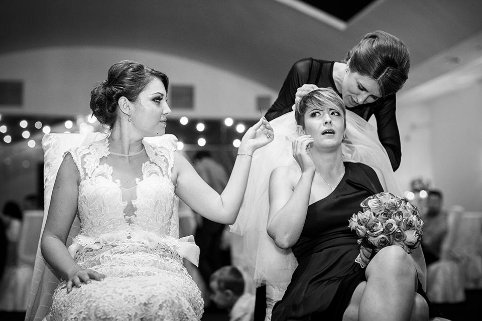 041-Fotografie-nunta-Cristina-Liviu-fotograf-Ciprian-Dumitrescu