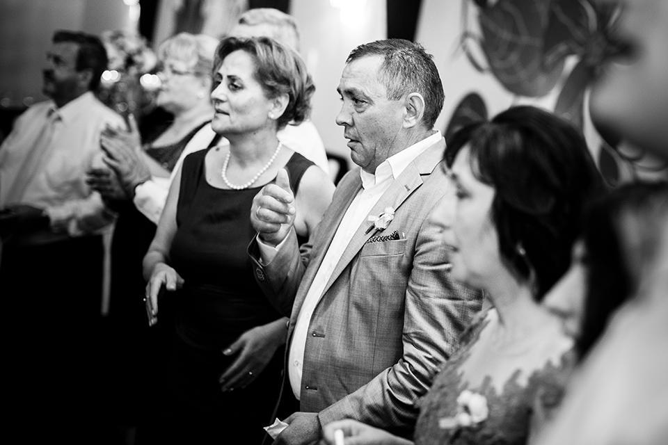 042-Fotografie-nunta-Cristina-Liviu-fotograf-Ciprian-Dumitrescu