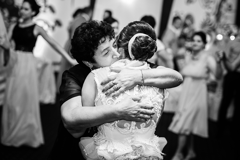 043-Fotografie-nunta-Cristina-Liviu-fotograf-Ciprian-Dumitrescu