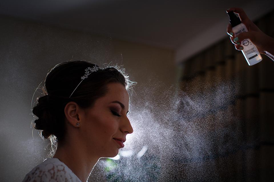 0037-Fotografie-nunta-Cristina-Ionut-fotograf-Ciprian-Dumitrescu-DCF_3417