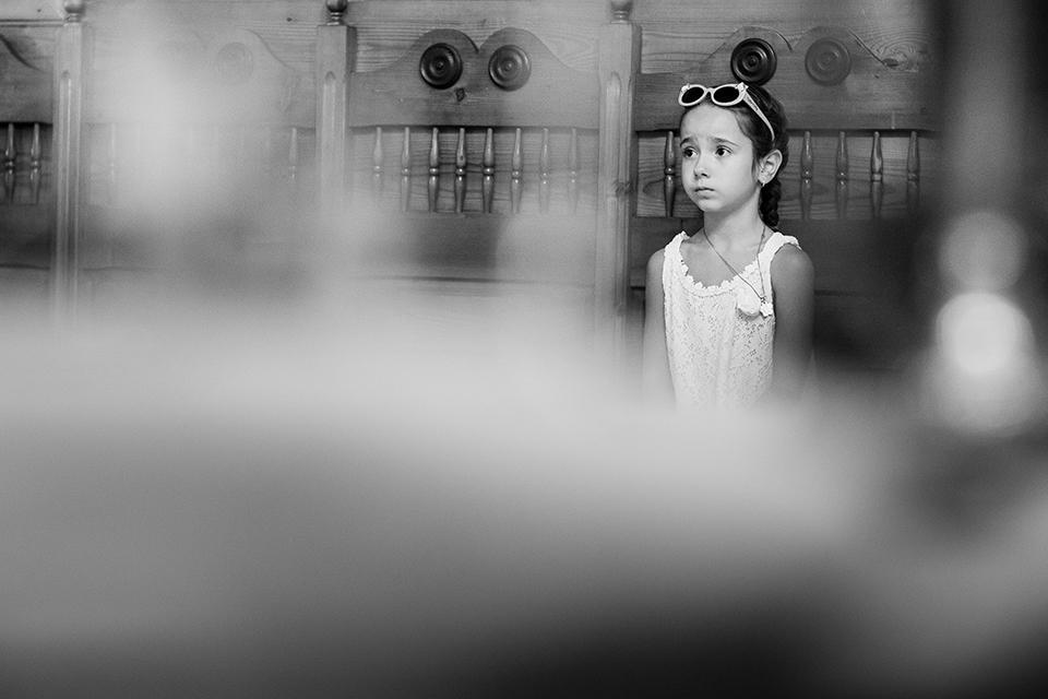 0110-Fotografie-botez-Gabriel-fotograf-Ciprian-Dumitrescu-DC1X5237