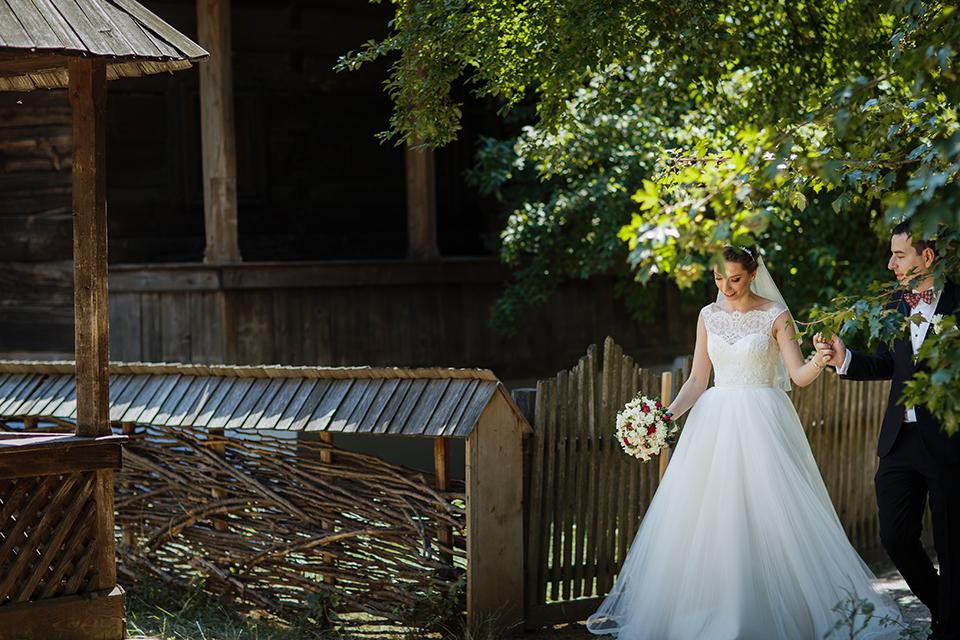 0140-Fotografie-nunta-Cristina-Ionut-fotograf-Ciprian-Dumitrescu-DC1X8721