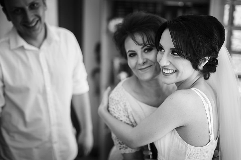 0281-Fotografie-nunta-Madalina-Bogdan-fotograf-Ciprian-Dumitrescu-DC1X0928